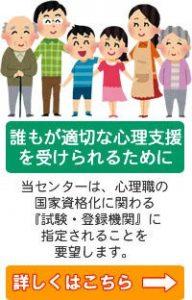blog_import_55b167524e473