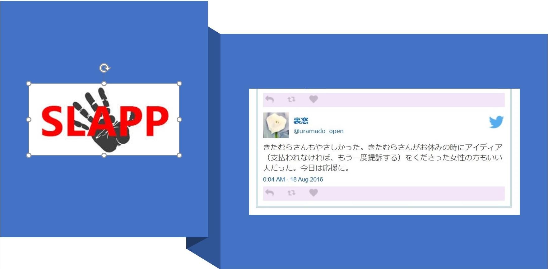 日本社会心理学会