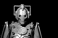 鋼鉄の時代 - Wikipedia
