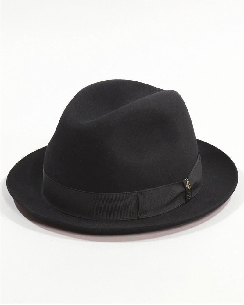Borsalino   帽子通販 CA4LA(カシラ)公式オンラインショップ
